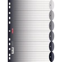 A010259x