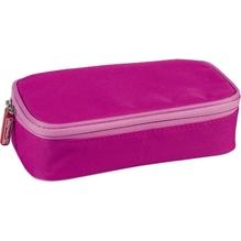 Combi-Etui pink