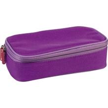 Combi-Etui purple