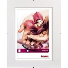 Hama Bilderrahmen Clip-Fix 00063110 18x24cm rahmenlos antireflex tr
