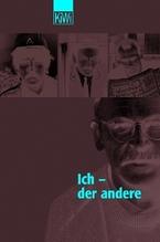 Ich - der andere | Wallraff, Günter