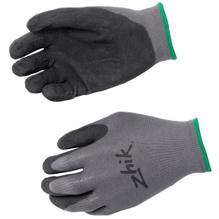 ZHIK Handschuhe /gelb