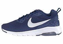 Nike Air Max LW Damen Freizeit-Schuh binary blue