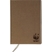 Terminkalender WWF193005N18