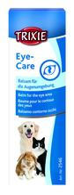 Augenpflege für Hunde, Katzen und Kleintiere
