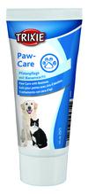 Pfotenpflege für Hunde und Katzen