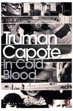 In Cold Blood | Capote, Truman