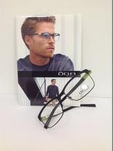 Ö G A Herrenbrille