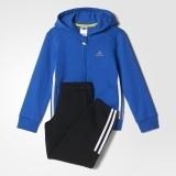 Adidas Trainingsanzug Essentials für Jungen
