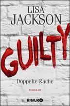 Guilty - Doppelte Rache | Jackson, Lisa