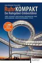 RuhrKompakt | Nöllenheidt, Achim; Kirfel, Thomas