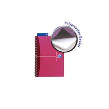 Oxford Collegeblock Activebook 100101421 DIN A4 kariert 90Blatt