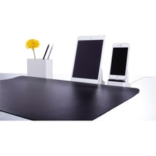 HAN Smartphoneständer smart-Line 92130-13 72x72x74mm Kunststoff sw