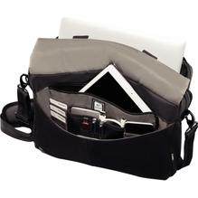 Wenger Notebooktasche Route schwarz 601060 schwarz