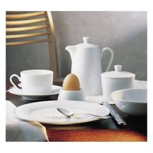 Schönwald Mokkatasse FINE DINING 9135159 0,09l weiß 6 St./Pack.