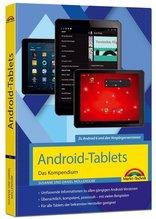 Android-Tablets - Das Kompendium | Möllendorf, Susanne; Möllendorf, Daniel