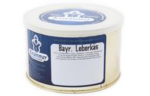 Bayrischer Leberkäs | 190g Dose