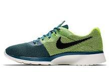 Nike Lauf-/Freizeitschuh Tanjun Racer