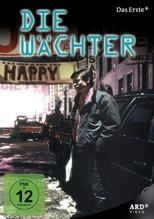 Die Wächter, 2 DVDs | Christopher, John