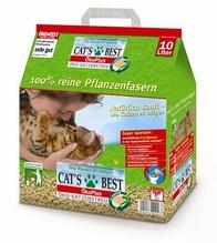 Cats Best Katzenstreu 10l