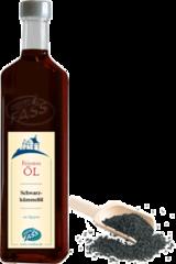 Schwarzkümmelöl BIO