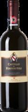 2007 Castello Chianti Classico