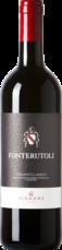 2011 Fonterutoli, Chianti Classico