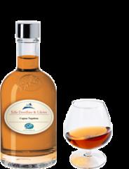 Cognac Napoleon