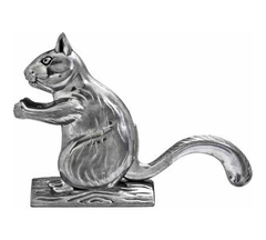 Eichhörnchen-Nussknacker