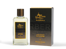 A GOMEZ BARBERIA Concentraded EdC Spray, 150ml