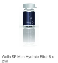 WELLA SP Men Hydrate Elixir