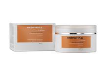MEDAVITA ß-REFIBRE Aufbau - Maske, 250ml