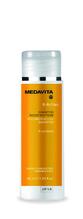 MEDAVITA Aufbau - Shampoo, 55 ml