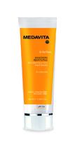MEDAVITA ß-Refibre Reconstructive Hair Mask, 50 ml