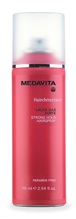 MEDAVITA Hairchitecture Strong Hold Hairspray, 75 ml