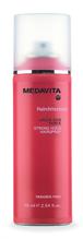 MEDAVITA Strong hold hairspray, 75 ml