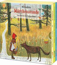 Märchenstunde, 3 Bde. | Grimm, Jacob; Grimm, Wilhelm