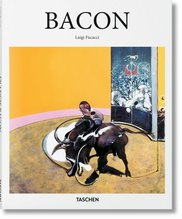 Bacon | Ficacci, Luigi