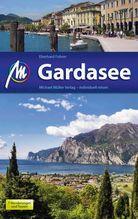 Gardasee | Fohrer, Eberhard