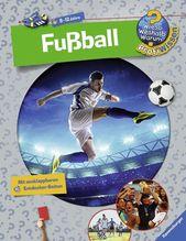 Fußball | Schwendemann, Andrea