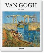 Van Gogh | Walther, Ingo F.