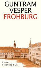 Frohburg | Vesper, Guntram