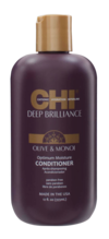 CHI Deep Brillance Optimum Moisture Conditioner, 59ml