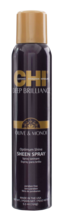 CHI Deep Brillance Optimum Shine Sheen Spray, 157ml
