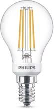 LEDClassic 40W P45 E14 WW CL D SRT4 LED-Leuchtmittel / A+