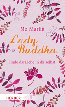 Lady Buddha | Marlitt, Mo