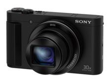 Sony DSC-HX90V Special Edition inkl. 16 GB SD-Karte und zusätzl. Akku