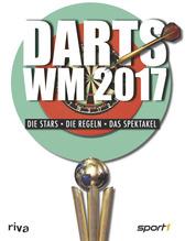 Darts-WM 2017