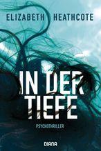 In der Tiefe | Heathcote, Elizabeth