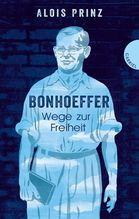 Bonhoeffer | Prinz, Alois